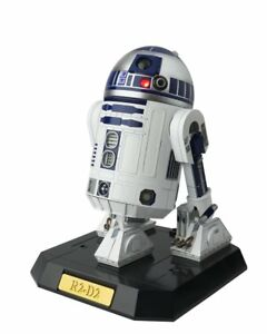 Used Bandai Chogokin x 12 Perfect Model R2-D2 A NEW HOPE Star Wars From Japan