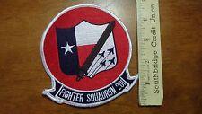 UNITED STATES NAVY  VFA-201, Strike Fighter Squadron F-14 F-16 F-17  BX 13 #17