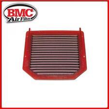 FM410/10 FILTRO ARIA BMC HONDA XL1000V VARADERO 2003 > 2011 LAVABILE RACING SPOR