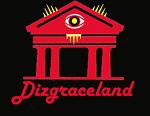 Dizgraceland Collectibles