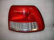 2000 2001 Cadillac Catera Oem Right(Passenger) Rear Tail Light Lamp 9193426 (Fits: Cadillac Catera)