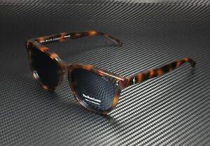 RALPH LAUREN POLO PH4150 530380 Jc Tortoise Dark Blue 54 mm Men's Sunglasses
