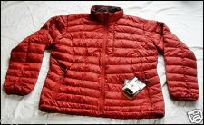 Outdoor Research Transcendent Down Jacket/Sweater [-BNWT-]  Alpine|Hiking|Ski