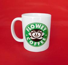 Undertale flowey Starbucks inspiré tasse de café 10 on