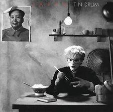 Japan - Tin Drum (Half Speed Master) [New Vinyl] UK - Import