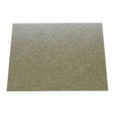 "Square Silver Double Thick Cake Boards 3mm Thick 4""-16"" - Pack of 1,5,10 & 25"