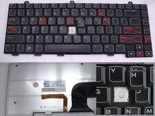 Alienware M14X Keyboard Keys Clip ANY ONE KEY