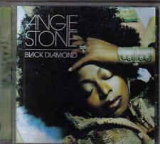 Angie Stone-Black Diamond cd album