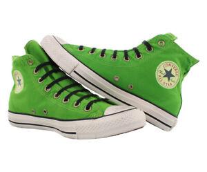 Converse CT HI Mens Shoe