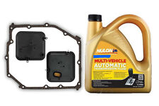 RYCO Transmission Kit RTK88 With Oil For JEEP CHEROKEE KK
