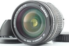 """""""Near Mint """" Tamron A03 AF ASP XR IF 28-200mm F3.8-5.6  for Pentax from japan"""