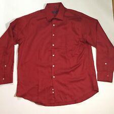 XXL Men/'s /& Teen Boys Geoffrey Beene $50 Assorted Dress Shirts Size S
