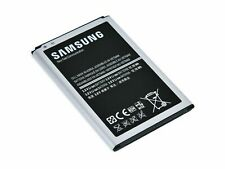 Battery for Samsung Galaxy Note 3 SM-N9005. NEW