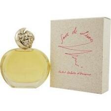 Sisley Soir De Lune 30 ml  Women'ss Perfume