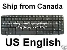 HP G60 G60-414ca G60-418ca G60-427ca G60-430ca G60-433ca G60-437ca Keyboard