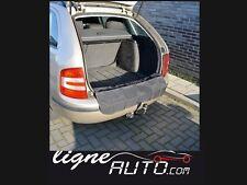 Couverture bache de protection pour coffre auto voiture 75 x 100 cm camping car