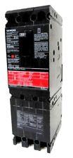 Usato Siemens CED63B020 Circuito Interruttore 20A 600V