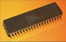 INTEL D8086 CPU DIP