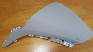 84760-2W100VYN Panel Assy-Crash Pad Passenger for Hyundai SantaFe & XL 2013~2018