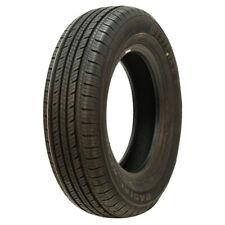 1 New Westlake Rp18  - 185/65r15 Tires 1856515 185 65 15