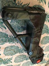Official Nerf N-Strike Retaliator Gun Shoulder Stock, Customised, Painted