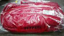 Genuine Ferrari 360 Spider indoor car cover BRAND NEW