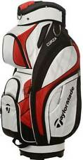 TaylorMade Golf Club Bags