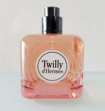 Parfum Twilly d'Hermès EDP 85ml