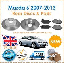 Clutch Hose Pipe fits MAZDA 626 Mk5 2.0 2.0D 97 to 02 ADL GA2A41380A Quality