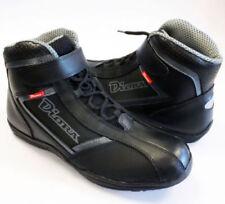 Stivali impermeabile GORE-TEX per motociclista Uomo