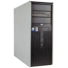 HP Compaq 8200 CMT