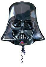Star Wars Festa di compleanno Casco di Darth Vader