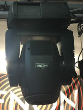 Martin Mac 250 Krypton x 1 only USED in Good working order