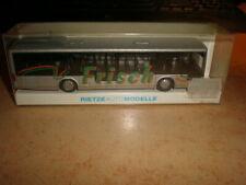 Rietze #61362 HO 1/87 SETRA bus FRISCH     MIB (50/056)