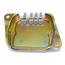 NEW Voltage Regulator Alternator For Ford F100  Mustang  Lincoln Mercury