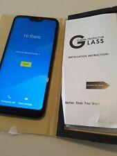 Xiaomi Mi A2 Lite - 32 GB - Black (Unlocked)