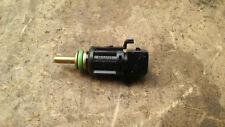 BMW E46 N42/N46 01-05 WATER COOLANT TEMP TEMPERATURE SENSOR 1433077