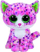 Ty Beanie Boo - Sophie Cat
