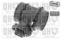 QH QM724 Air Flow Meter for Opel Vauxhall Astra F Frontera A OE 90510153 836565