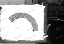Negativ-Technische-Zeichnung-Skala-Zungen-Schwingungsmesser-1930er-Jahre-5