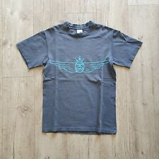 Vintage Stussy T-shirt Size Small 90s