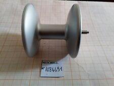 BOBINE MOULINET MITCHELL RIPTIDE 2/0 2/0GL SPOOL MULINELLO  REEL PART 1084491