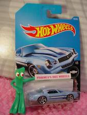 Voitures, camions et fourgons miniatures Hot Wheels guerre