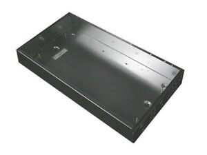 SQUARE D MH56 U 56H 20W 7D USED