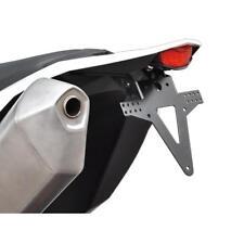 KTM 690 SMC/ENDURO/R BJ 2014-16 Targa Supporto/Piastra di interruzione