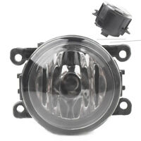 Car Fog Light Driving Lamp 116-50696 Fit for Honda LH/RH Acura RDX TL TSX  Pilot