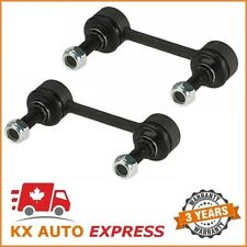 2X REAR STABILIZER SWAY BAR LINK KIT FOR VOLVO S60 S80 V70 XC70 XC90