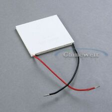 400W 12V Thermoelectric Peltier Cooler Cooling PC