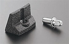 Tama- #HP900-81 -TOE STOP for Bass Drum Pedal Footboard-For IRON COBRA-NEW