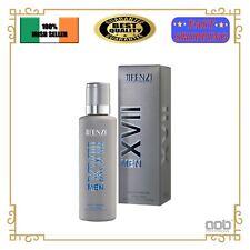 212 Alternative - Eau De Parfum 100ml - JFenzi XVII Men - EU